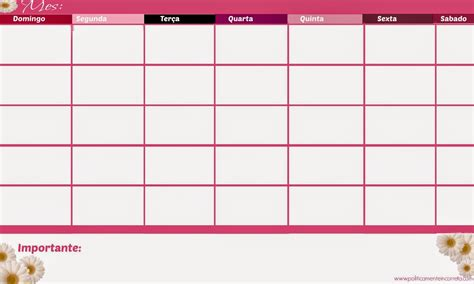 organiza t calendarios de septiembre gratis para descargar calendario para organizar modatrade calend 193 rio pra