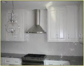beveled subway tile backsplash herringbone home design ideas white granite kitchen countertops with white subway tile