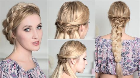 hairstyle design best hairstyle design idea