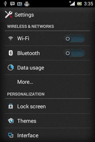 setting apn telkomsel android tercepat cara setting apn android untuk operator indosat telkomsel