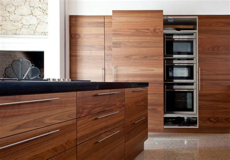 The Kitchen Collection The Kitchen Collection Of Arthesi Modern Design And High