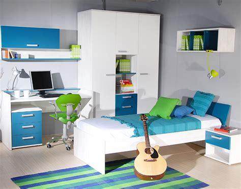 Home Depot Decor by Habitaci 243 N Rec 225 Mara Cuarto Organizaci 243 N Organizador