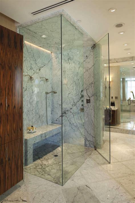 shower heads contemporary bathroom jamie
