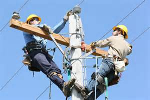 High Voltage Electrician by Archive Lineman Looking For A Polokwane Co Za