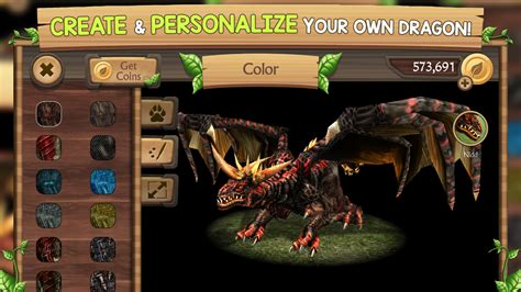 mod dragon mania legends 1 8 0o dragon sim online be a dragon android apps on google play