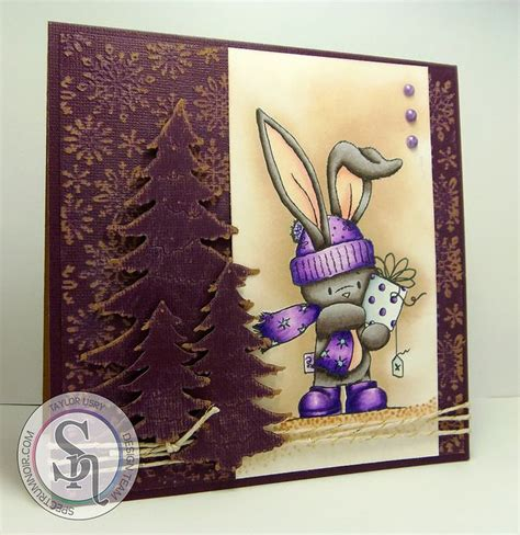 Decorative Cards Handmade - 17 best images about die sire dies decorative on