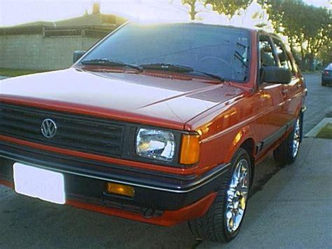 how cars work for dummies 1989 volkswagen fox head up display thefoxologist 1989 volkswagen fox specs photos