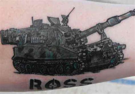 tank tattoo designs design of tattoosdesign of tattoos