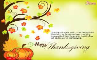 thanksgiving quotes with greeting cards and wallpapers new year greetings cards