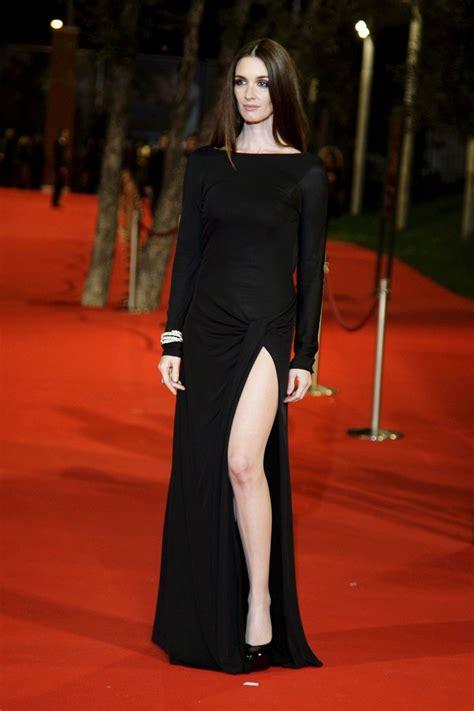 la moda y el en la alfombra roja de los premios billboard y las triunfadoras de alfombra roja 2011 moda s moda el pa 205 s