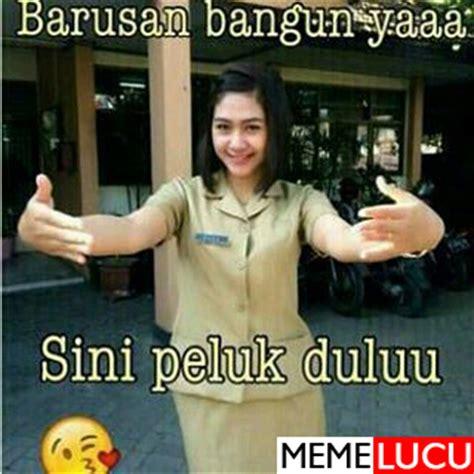 dp bbm foto orang lucu dan gokil terbaru oktober 2016 bulandolar free