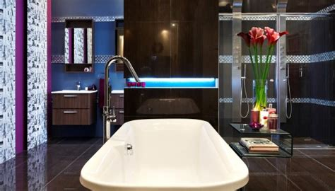 bathroom bizarre south africa non porous finish archives sa home owner