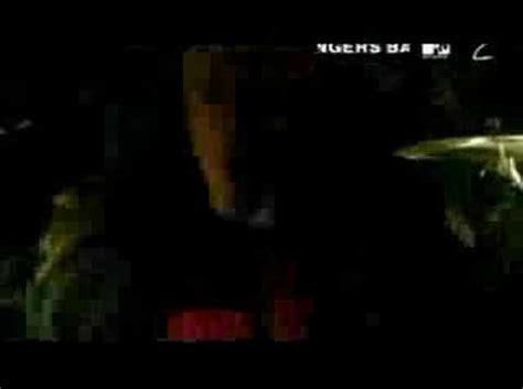Syl Detox Lyrics by Strapping Lad Shitstorm Funnydog Tv