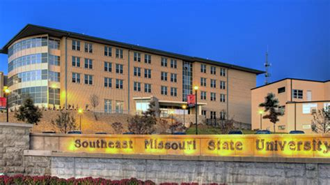 Se Mo State Mba by Bcie