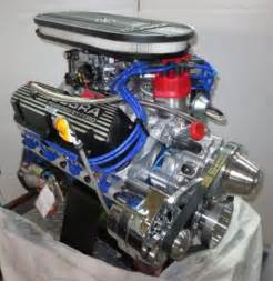 ford racing 302 crate engine ford free engine image for