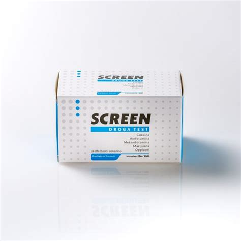droga test urine screen droga test urina test antidroga urine screen