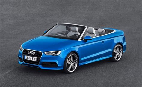audi  cabriolet facelift india launch price specs