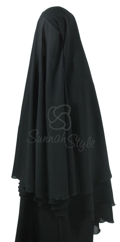 tutorial niqab yemen 2 layer 17 best images about jilbaab on pinterest nancy dell