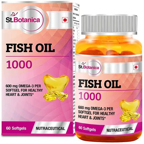 best omega 3 supplement brand top 10 omega 3 supplements in india best omega 3
