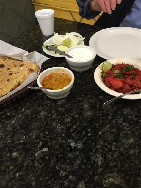 hyderabad house devon hyderabad house cucina indiana chicago il stati