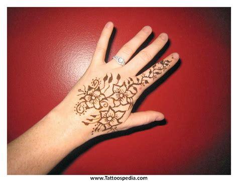 henna quotes quotesgram