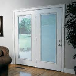 security screen doors security screen doors patio