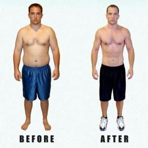 Detox Diet Results Before And After by Cleanse Review Faster Weight Loss Results