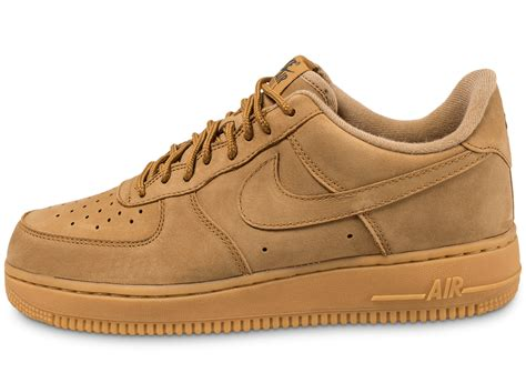 nike air force    flax chaussures homme chausport
