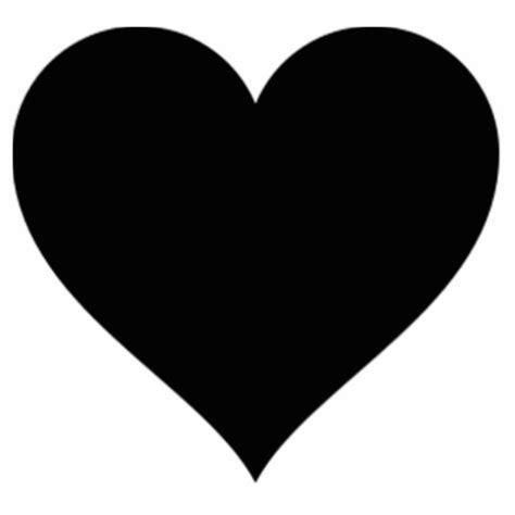 heart cutout new calendar template site