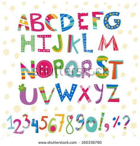 cute alphabet pattern cute font google 검색 00000000 pinterest 검색 및 타이포그래피