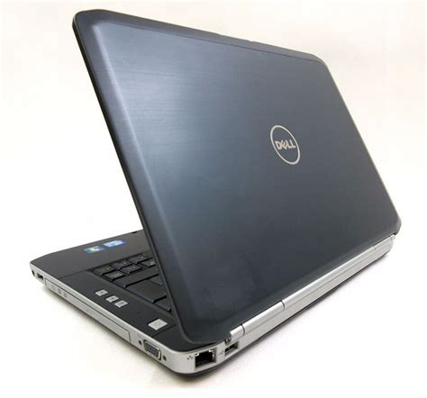 Laptop Dell Latitude E5420 I3 laptop dell latitude e5420 14 intel i3 3gb 250gb r 5 999 00 en mercado libre