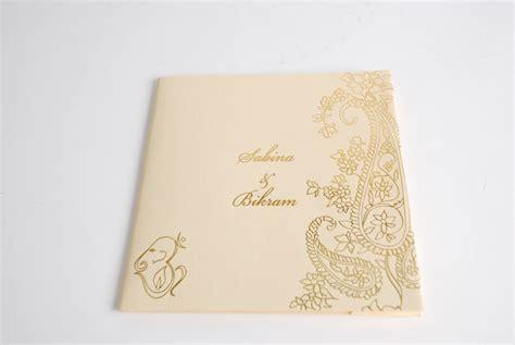 Indian Engagement Invitation Cards Templates by Wedding Invitation Wording Wedding Invitation Templates Hindu