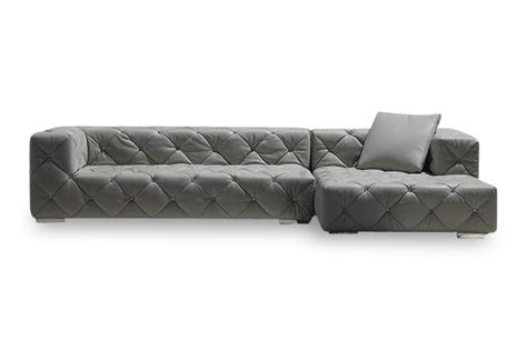 ultra sectional sofa lounge efr 888 247 4411