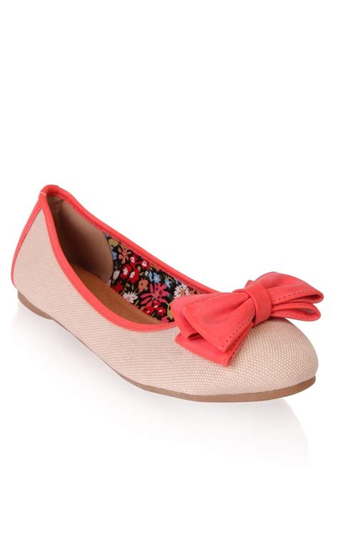 awesome flat shoes 255 best shoes shoes shoes and more shoes images on