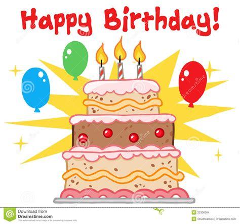 torta de cumplea 241 os con las velas del cumplea 241 os torta de cumplea 241 os con tres velas