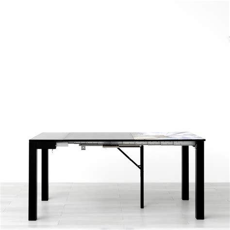 tavoli lg lesmo tavolo consolle allungabile 35 cm lg lesmo sconto 20