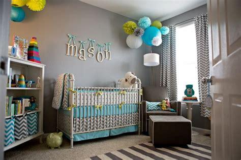 objet deco chambre chambre b 233 b 233 bleu canard d 233 co mobilier et accessoires