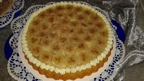 kuchen mit biskuitboden biskuitboden f 252 r torten und kuchen rezept mit bild
