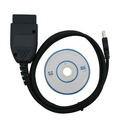 Vag For Audi by Vag Diagnostic Tool V17 8 Vag Obd2 Scanner For Vag Vw Audi