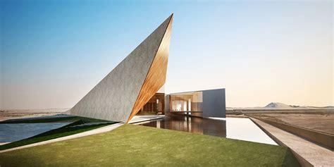 Interactive Interior Design oman across ages museum cox