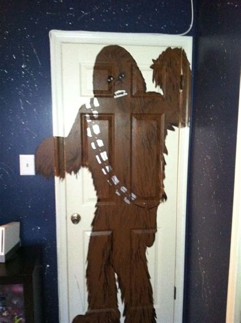 star wars bedroom paint ideas star wars room painting ideas his own new star wars