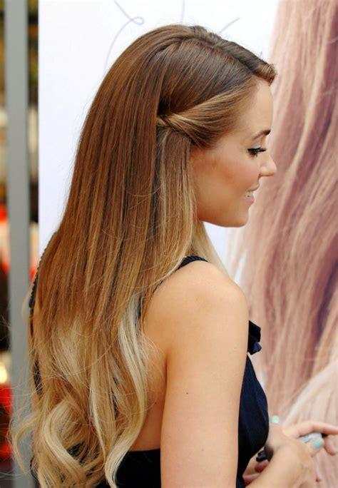 type of hair style tan skin la couleur ch 226 tain clair pour des cheveux magnifiques