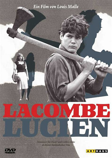 lucien lacombe lacombe lucien golden globes