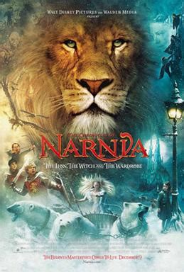 the and of it stories from the chronicles of st s books the chronicles of narnia the the witch and the
