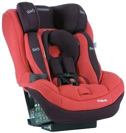pria 70 car seat installation review of maxi cosi pria 70 with tiny fit convertible car seat