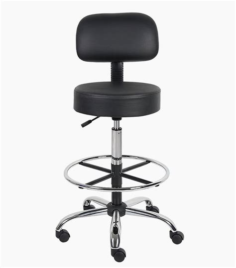 drafting stool for standing desk the best drafting chairs and stools for standing desks