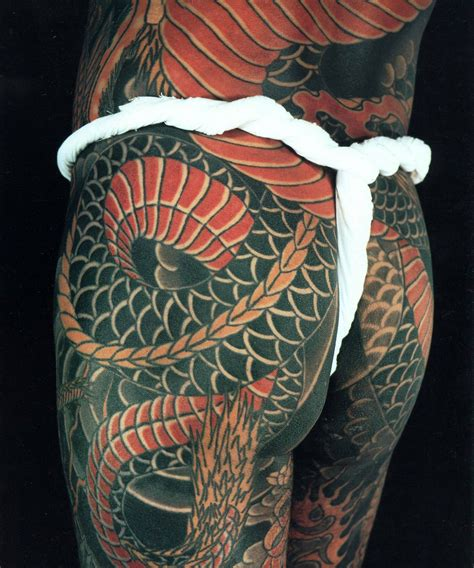 tattoo japanese suit japan full body tattoos the japanese tattoo traditional