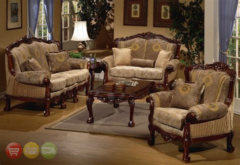 Queen Anne Living Room Furniture | queen anne living room furniture modern house