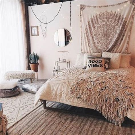 25 best ideas about mexican bedroom on pinterest boho bedroom best 25 boho room ideas on pinterest bohemian