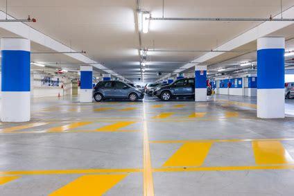 deco car park peinture de sol laque epoxy pour beton 19 couleurs